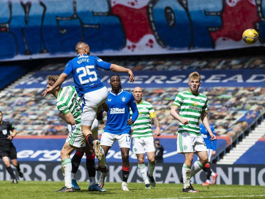 020521-rangers-v-celtic-roofe-second-goal-42.jpg