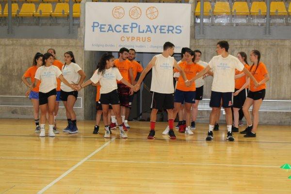 abd-buyukelcisi-doherty-peace-players-yaz-kampi-(5).jpg
