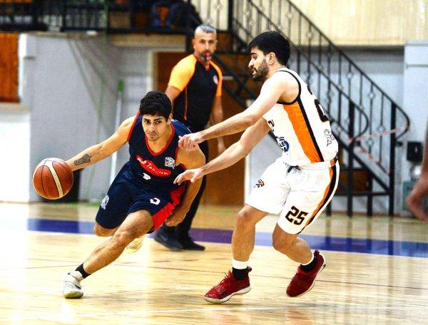 basketbol-003.jpg