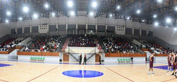 basketbol-seyirci.jpg
