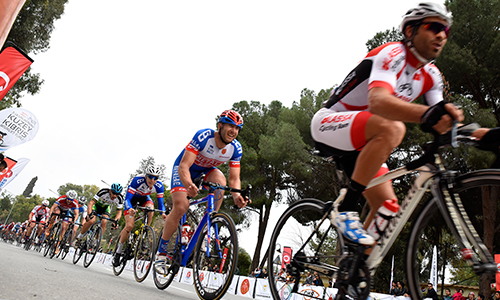 bisiklet-haberici-3.jpg