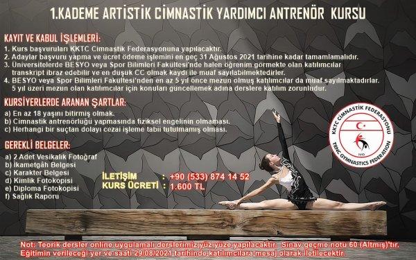 cimnastik-002.jpg