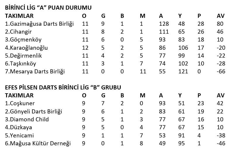 darts-pts-012.jpg