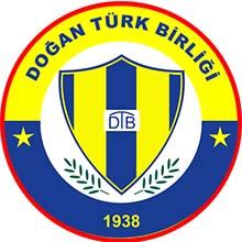 dtb-002.jpg