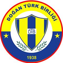 dtb-003.jpg