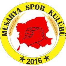 mesarya.jpg