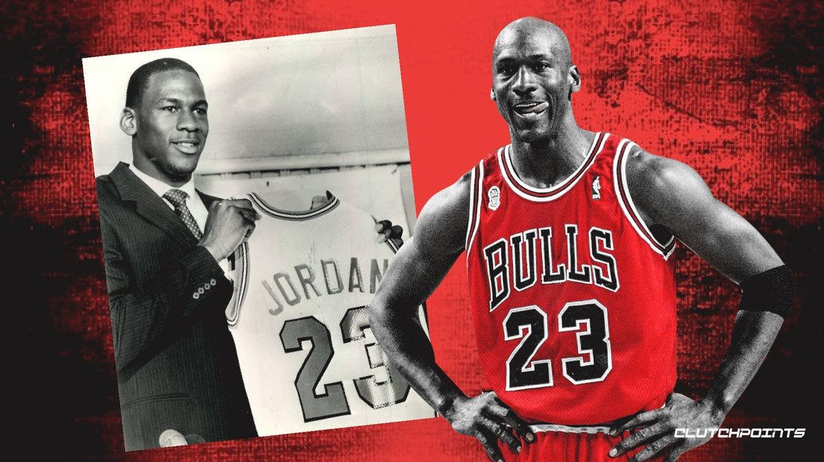 michael-jordan-bulls.jpg