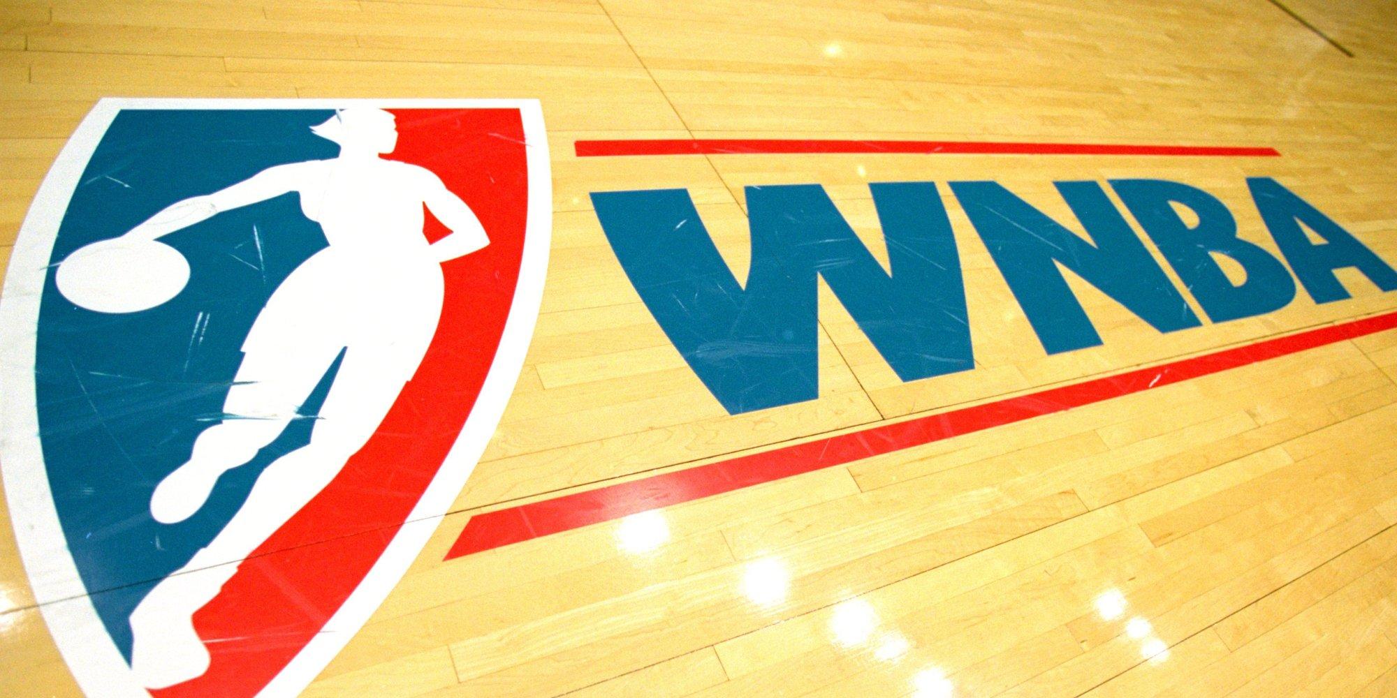 o-wnba-logo-facebook.jpg