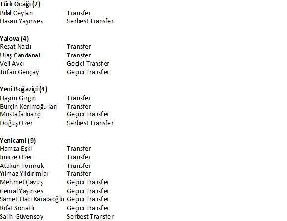 transfer-5.jpg