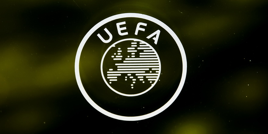 uefa2.jpg