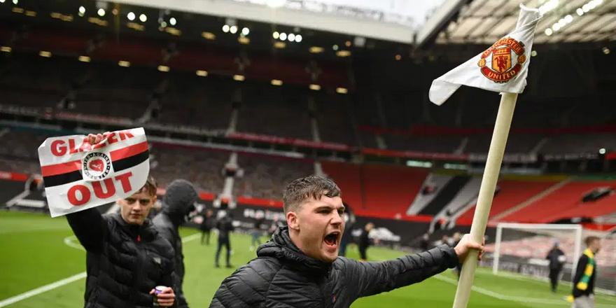 united-fans.jpg
