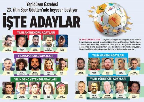 yd-aday-001.jpg